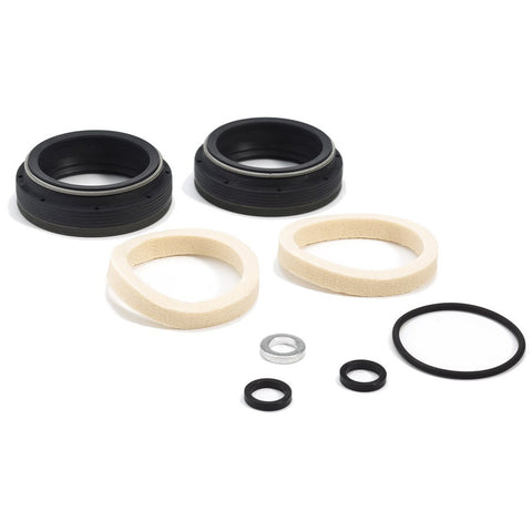 Fox Fork 32 Seal Kit - Retro Road