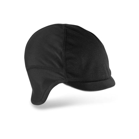 Giro Ambient Under Helmet Cycling Skull Cap - Retro Road
