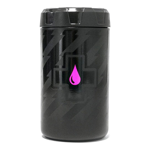Muc-Off Tool Bottle - Retro Road