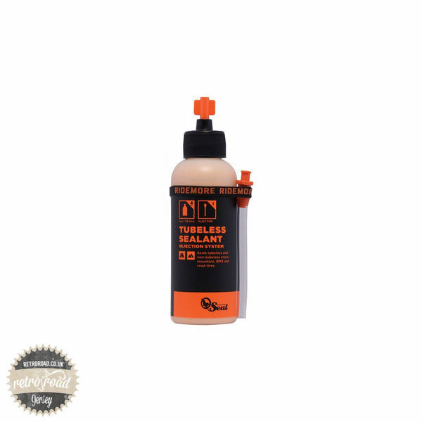 Orange Seal Sealant - Retro Road