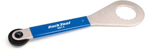 Park Tool BBT-9 - External Cup BB and Hollowtech II Tool - Retro Road