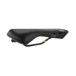 Sportourer FLX Man Soft Touch Saddle - Retro Road