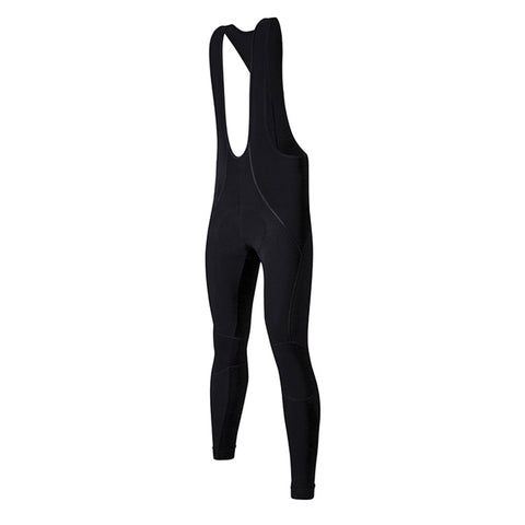 Santini My Ego Git Pad BIB Tight - Retro Road