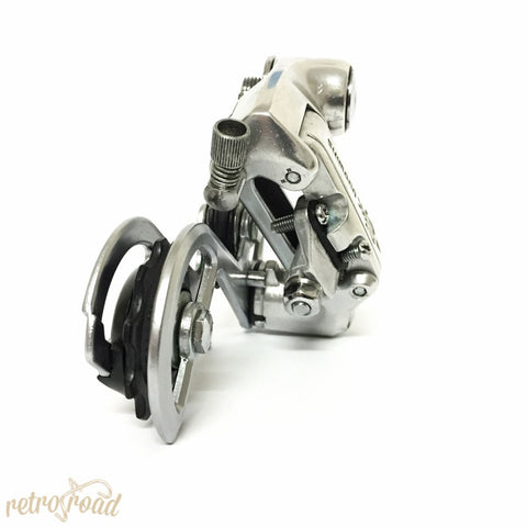 Shimano RD-A105, 105 Golden Arrow Vintage Rear Derailleur - Retro Road  - 2