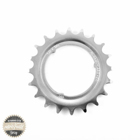 20T Sturmey Archer RX Sprocket - HSL200 - Retro Road