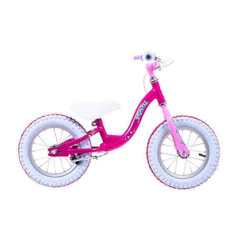 Sun Skedaddle Balance Bike