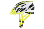 Uvex Flash Bicycle Helmet - Retro Road