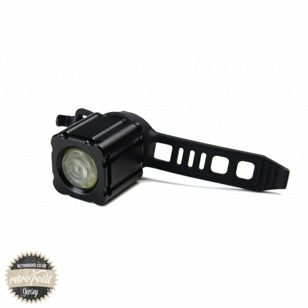 Xeccon Geinea III Front Light - Retro Road