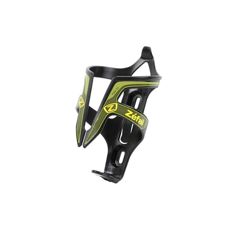 Zefal Pulse Fibre Glass Bottle Cage