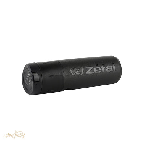 Zefal Z Box Tool Bottle - Retro Road