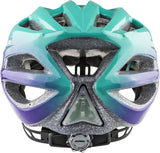 Alpina FB JR 2.0 Flash Kids Helmet - Retro Road