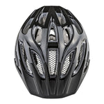 Alpina Tour 2.0 Helmet - Retro Road