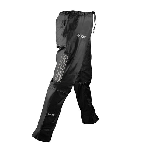 Proviz Nightrider Men's Waterproof Trousers