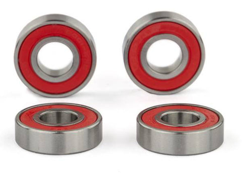 Campagnolo Hub Bearings (HB-CA013) - Retro Road