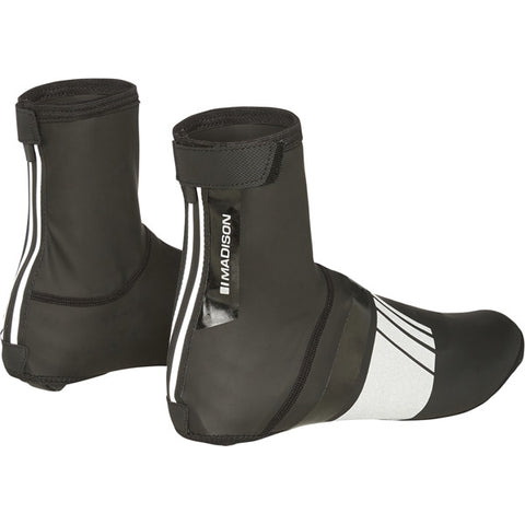 Madison Sportive Thermal Overshoes - Retro Road