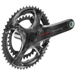 Campagnolo Super Record 12 Speed Carbon Chainsets - Retro Road