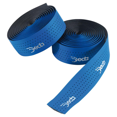Deda Mistral Perforated Bar Tape