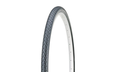 Kenda K197 Eurotrek K-Shield Tyre - Retro Road