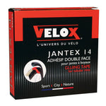 Velox Hi Temp Tub Tape for Carbon Rims - Retro Road