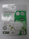 Pelitup Muka - Face Mask (Protexion Anti-Microbial) - Kids