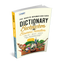 Dictionary For Backpackers And Business Travellers - (TBBK1388)