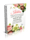 Note Book (A6) - Ikhlas - (TBNB1021)