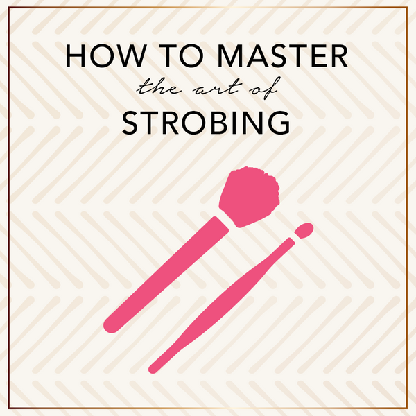 How To Master The Art of Strobing