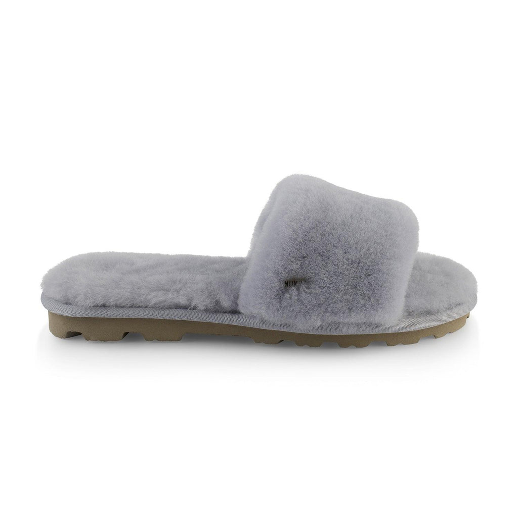 Slide20 Women's Sandal (Sky blue)