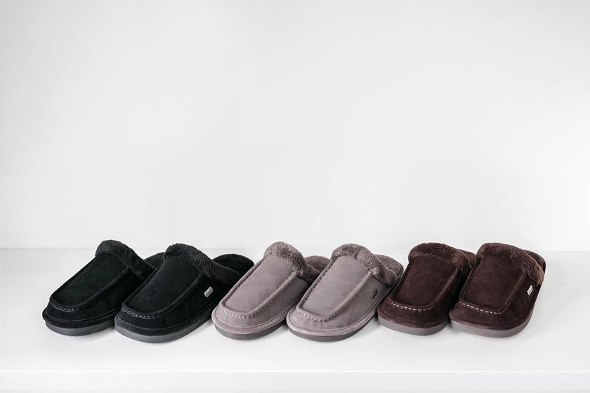 Shop Men's Slippers