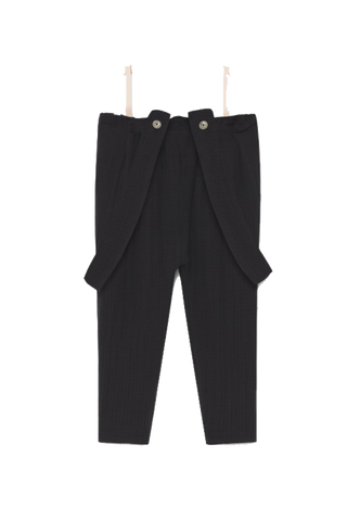 Tanka Trousers