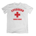 Lifeguard T