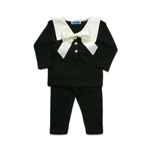 Archie Set ~ Black
