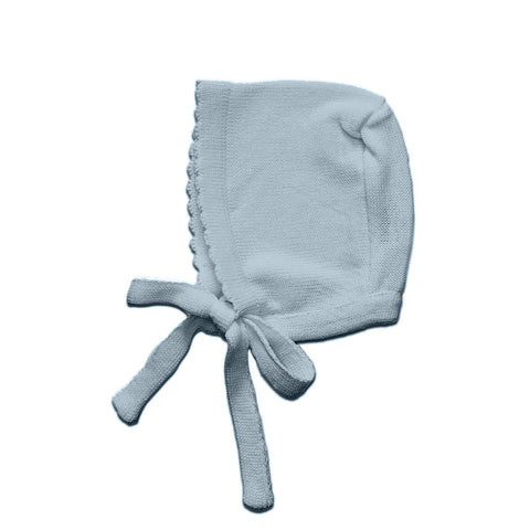 The Bonnet ~ Powder Blue