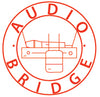 Audio Bridge - Singapore