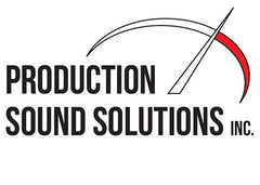 Production Sound Solutions