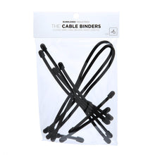 The Cable Binders