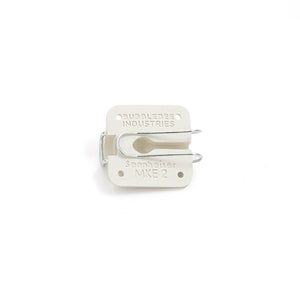 The Lav Concealer for Sennheiser MKE 2 (6-Pack)