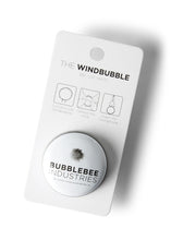 The Windbubble (single)