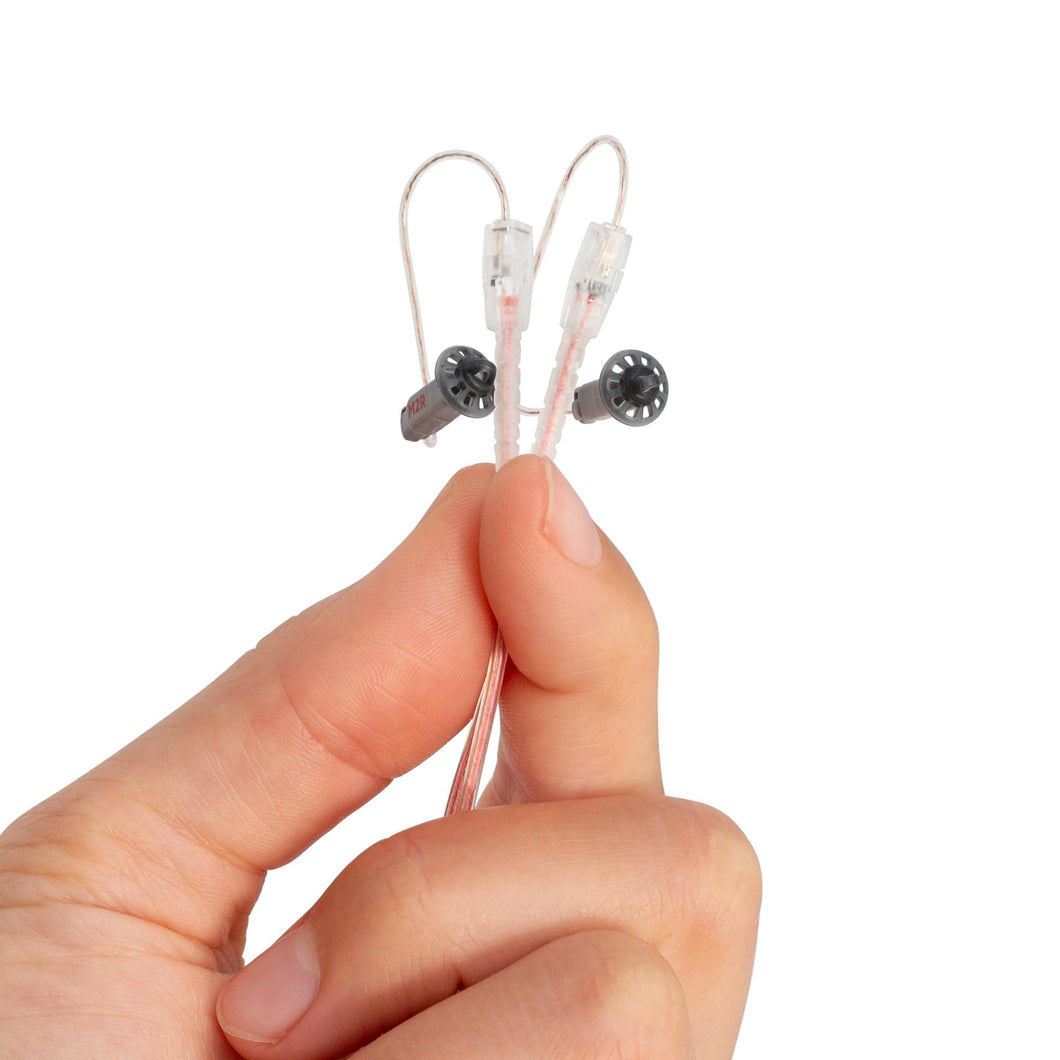 The Sidekick In-Ear IFB Monitor (Stereo)