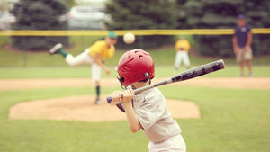 Powerizer Scores A Home Run Cleaning Sports Equipment And Uniforms