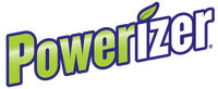 Powerizer