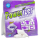 NEW Powerizer Complete Pods Multipurpose Laundry and Dishwasher Detergent & Household Cleaner - 42 Pods