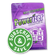 Powerizer Complete Subscription Multipurpose Laundry and Dishwasher Detergent & Household Cleaner