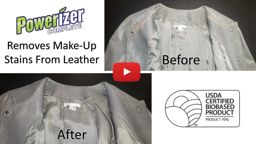 How To Clean Suede And Leather Jackets