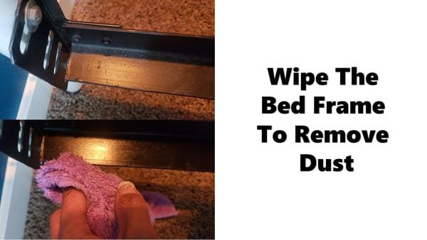How To Keep Your Mattress Looking New