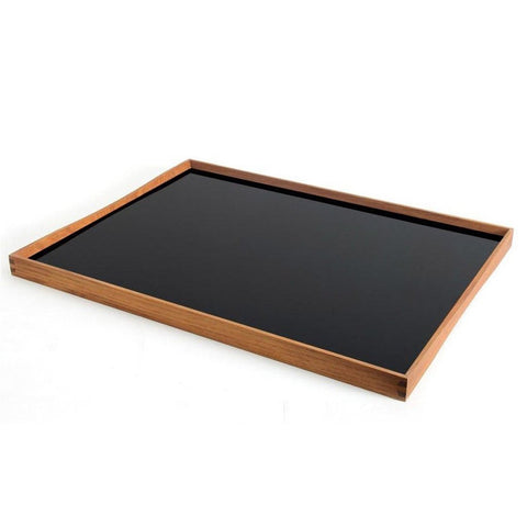 ArchitectMade Tablett Turning Tray gross (51x38)