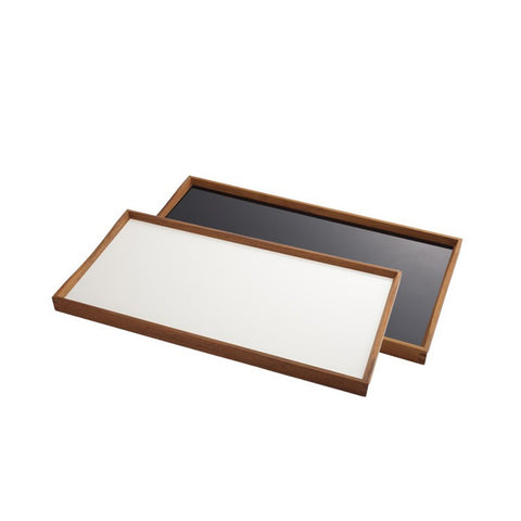 ArchitectMade Tablett Turning Tray klein (45x23)