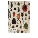 sec52 (Partnershop) - The Book of Beetles - A lifesize guide to six hundred of nature's gems - www.theroomers.com - 4