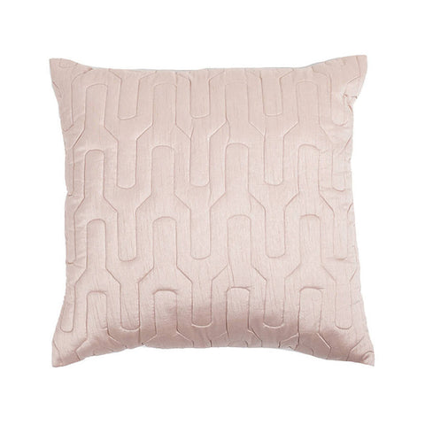 Lifestyle Home Collection – www.theroomers.com