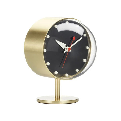 Vitra Desk Clock Night Clock